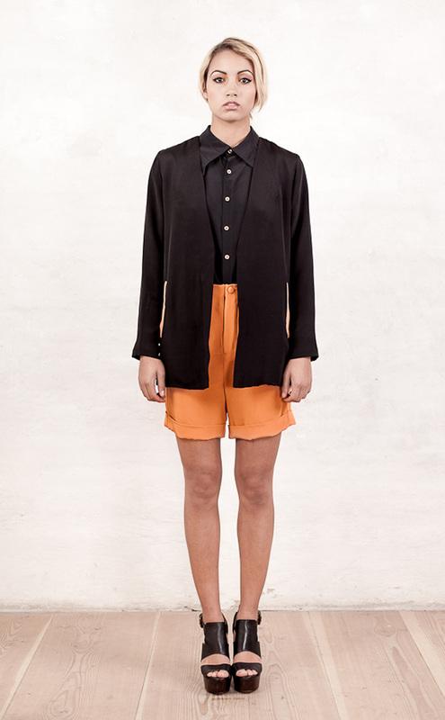 Cala shorts